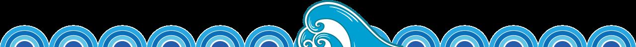 wave-font