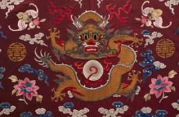 106年-文化部補助 -台灣文化鹹酸甜 第24集