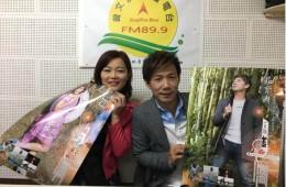 專訪 大棠歌手-莊育典&儒孺