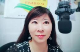 台灣藝術印象派 經典回顧
