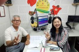 台灣文化鹹酸甜20190526節目預告