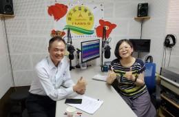 20191117-樂活人生-節目專訪預告