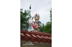 文化部影視及流行音樂產業局 108年補助專案–台南囡仔來讀冊第30集