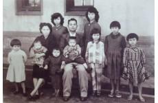 第1集《對一張舊相片講起》- 戀戀曾文溪-台語文學廣播劇第1集