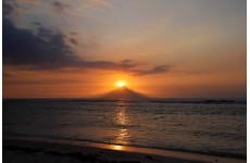 第36集《金色島嶼之歌》- 戀戀曾文溪-台語文學廣播劇-最終篇